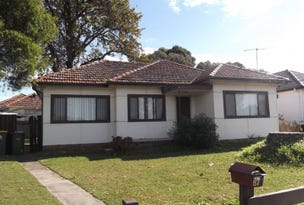 87 Military Rd, Guildford, NSW 2161