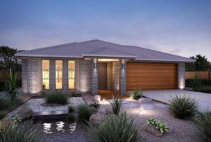Lot 55 Fairfield Crescent, Diggers Rest, Vic 3427