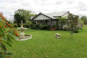 79 Goulds Lane, Clybucca, NSW 2440