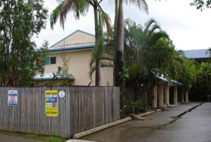 Manoora, address available on request