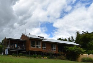 2 Parkland Court, Maleny, Qld 4552