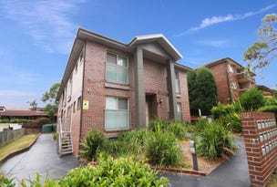10/88 Sproule Street, Lakemba, NSW 2195
