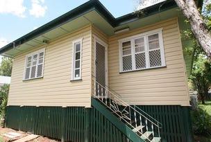 22 Raff Street, Toowoomba City, Qld 4350