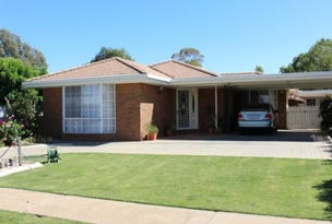 4 Parkview Drive, Swan Hill, Vic 3585