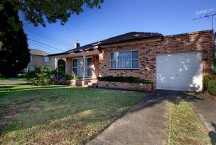 905 Forest Road, Lugarno, NSW 2210