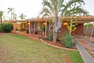 16 Hunt Way, Bulgarra, WA 6714