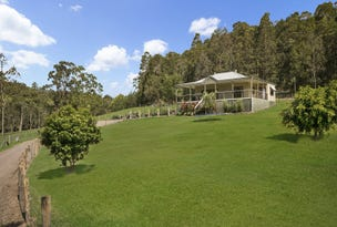 30 Colemans Farm Road,, Yandina, Qld 4561