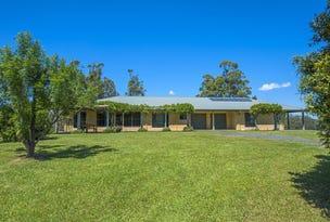 95 Camp Creek Road, Lowanna, NSW 2450