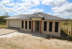 Lot 121 Waterford Drive, Paramount Park, Rockyview, Qld 4701