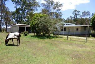 228 Old Glen Innes Road, Waterview Heights, NSW 2460