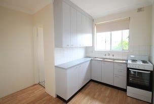 4/3 Moyes Street, Marrickville, NSW 2204