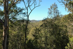 835 Watagan Creek Road, Laguna, NSW 2325