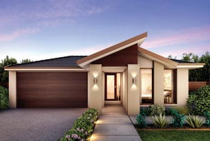 LOT 391 Lakeside Crescent (Sandstone Lakes), Sandstone Point, Qld 4511