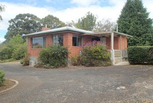 80a South Road,, Penguin, Tas 7316