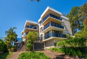 19/1 Donald Street, Nelson Bay, NSW 2315