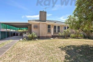 9 Longford Crescent, Ferryden Park, SA 5010