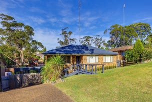4 Campton Close, Jewells, NSW 2280