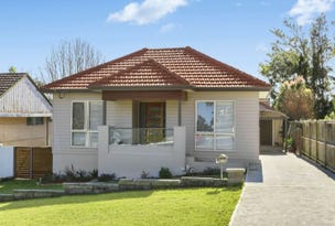 16 Battley Ave, The Entrance, NSW 2261