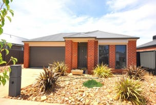 6 Forest View Drive, Maryborough, Vic 3465