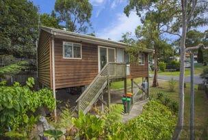 19 Moani Street, Wangi Wangi, NSW 2267
