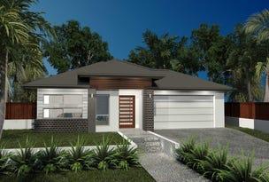 Lot 260 Darlington Drive, Yarrabilba, Qld 4207