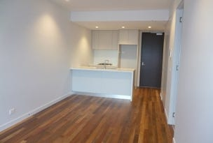 932/18 Albert Street, Footscray, Vic 3011