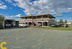 2-26 Cyrus Road, Veresdale, Qld 4285