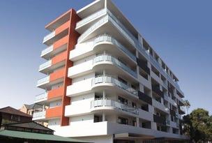 33a/20 Sorrell Street, Parramatta, NSW 2150