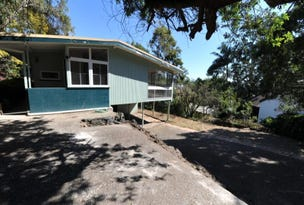 190 Kenmore Road, Fig Tree Pocket, Qld 4069