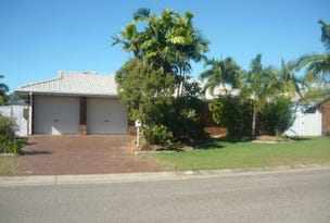 Annandale, address available on request