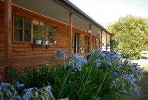2604 Gordon River Road, National Park, Tas 7140