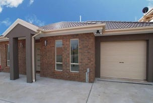 2/13 Green Valley Grove, Meadow Heights, Vic 3048