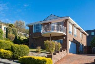 2/1 Nicholas Drive, Sandy Bay, Tas 7005