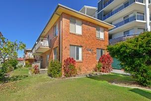 1/12 Waugh Street, Port Macquarie, NSW 2444