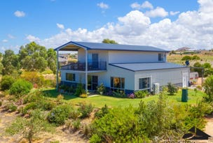61 Wittenoom Circle, White Peak, WA 6532