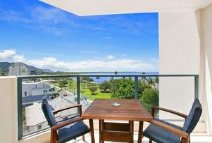 24/181 Esplanade, Cairns North, Qld 4870
