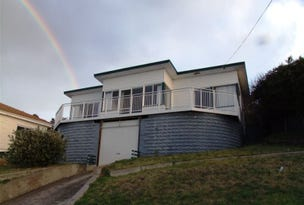 6 First Avenue, West Moonah, Tas 7009