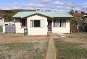 37 Acacia Road, Kambalda East, WA 6442