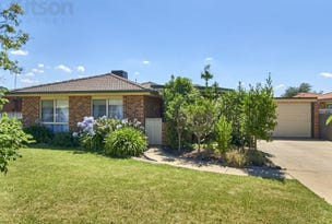 110 Undurra Drive, Glenfield Park, NSW 2650
