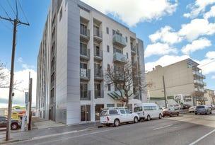 526/304 Waymouth Street, Adelaide, SA 5000