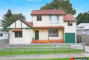 14 Martindale Street, Wallsend, NSW 2287