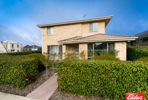 101A Moonlight Avenue, Harrison, ACT 2914