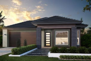 Lot 235 Dent Crescent, North Harbour, Burpengary, Qld 4505