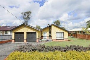 48 Nelson Street, Barnsley, NSW 2278