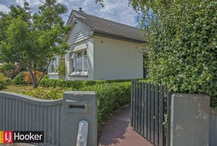 75 Saunders Street, Wynyard, Tas 7325