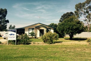 292 Church St, Corowa, NSW 2646