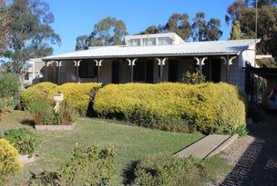 4 Parnell  Street, Boorowa, NSW 2586