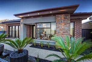 Lot 901 Broadstone Way, Point Cook, Vic 3030