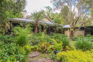 3 Swift Road, Coffee Camp, NSW 2480