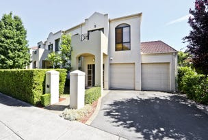 6/6 Towns Crescent, Turner, ACT 2612